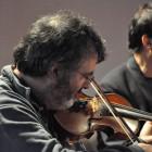 Beethoven - Quartetto Foné - Chiavacci Facchini