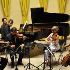 Pietro De Maria - Brahms - Quartetto Foné