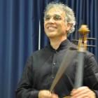 Quartetto Fone - Filippo Burchietti