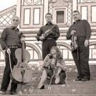 Quartetto Foné - Firenze - San Miniato