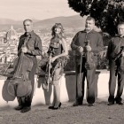 Quartetto Foné - Firenze - San Miniato3