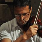 Quartetto Foné - Marco Facchini