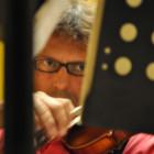 Quartetto Foné - Marco Facchini2
