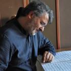 Quartetto Foné - Paolo CHiavacci