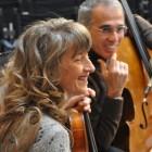 Schumann - Quartetto Foné - Chiara Foletto - Filippo Burchietti